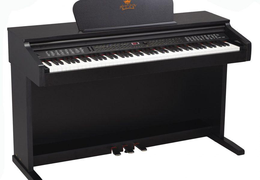 HemiltonDK-180A Digital Piano