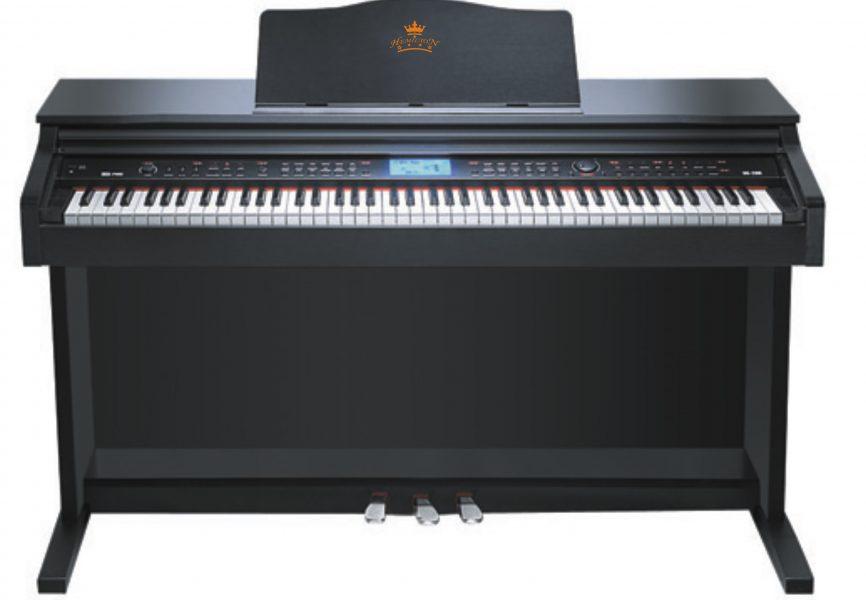Hemilton DK-200B Digital Piano