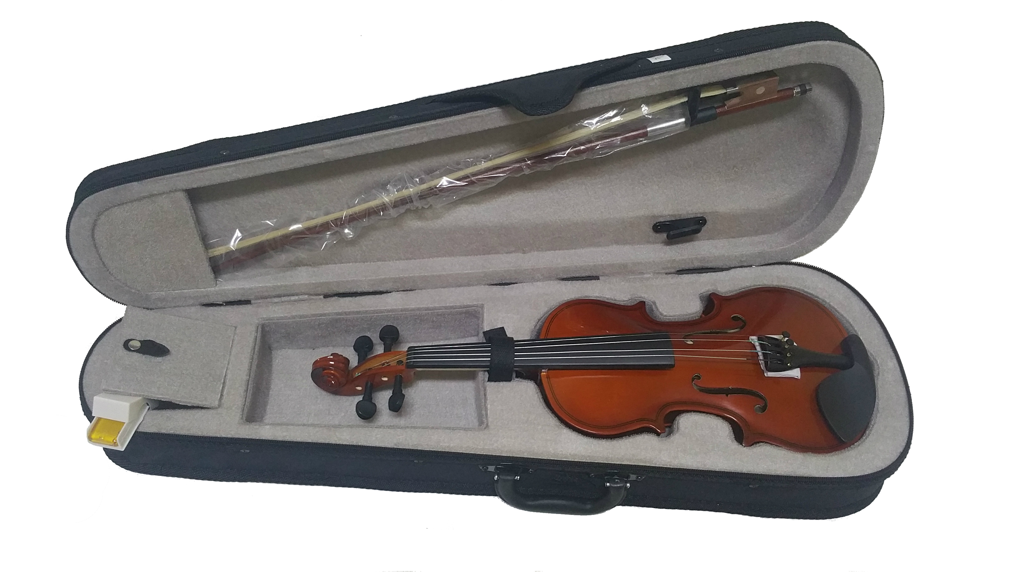 Hemilton MV008 Violin